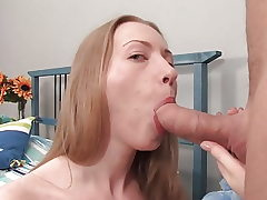 Hot Teen Caboose Banged Hard