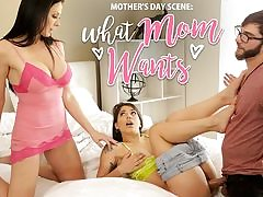 What Mummy Wants - S10:E6